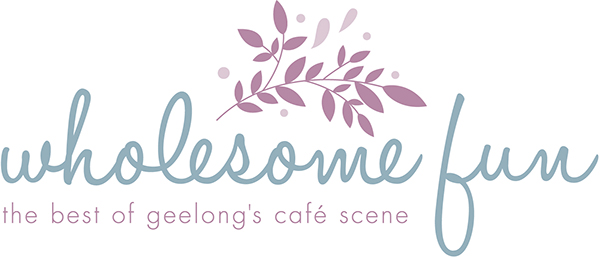 The best of Geelong's coffee scene