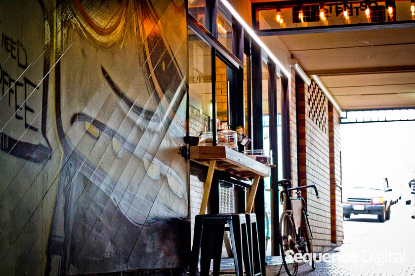 10 sq m Geelong Front the front Best Coffee Geelong  Best Cafes Geelong With Photos Of Each One
