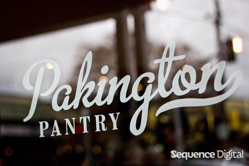 The best cafes in Geelong list - Pakington Pantry Geelong