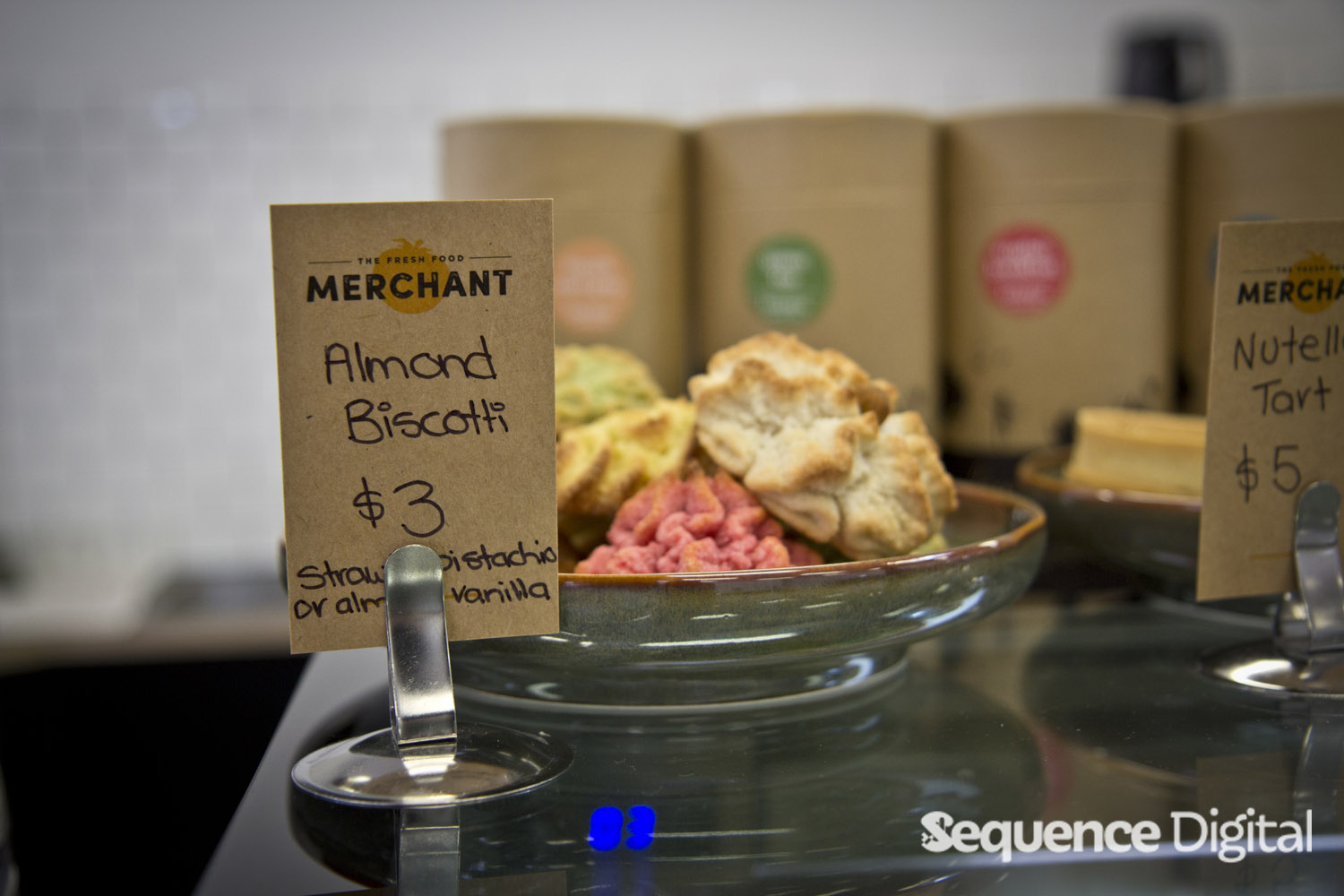 fresh-food-merchant-geelong-almond-biscotti