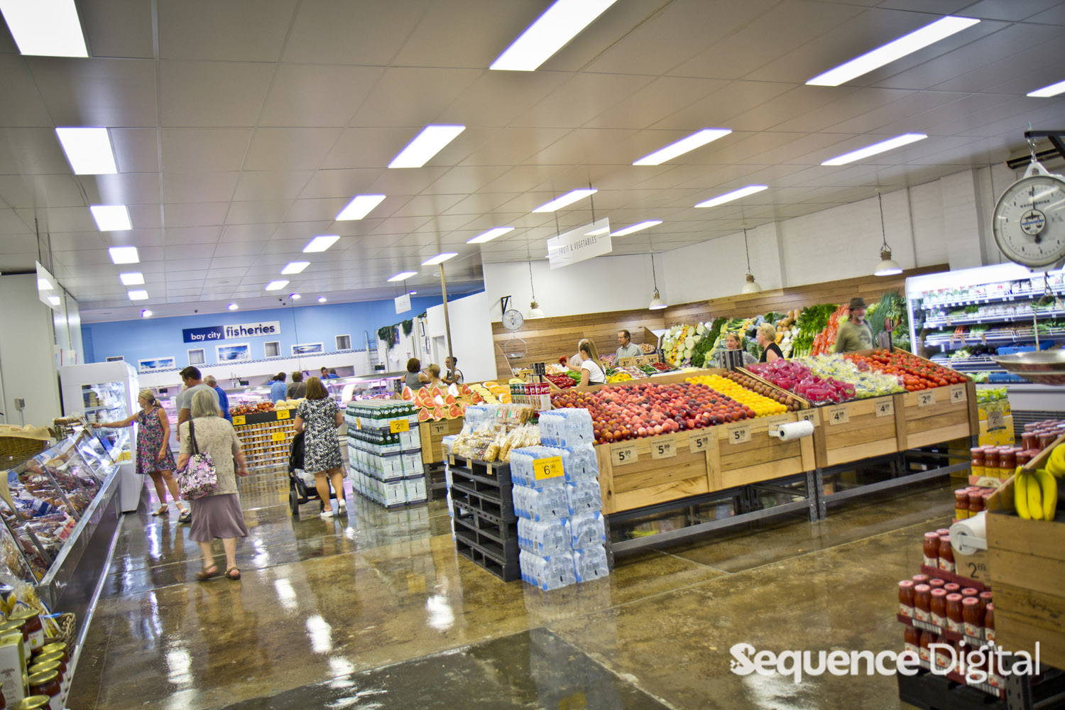 fresh-food-merchant-geelong-grocer