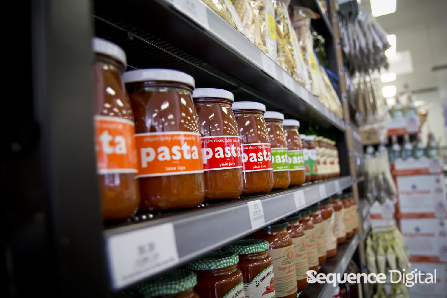 fresh-food-merchant-geelong-pasta