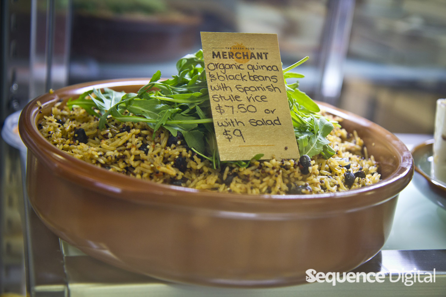 fresh-food-merchant-geelong-quinoa