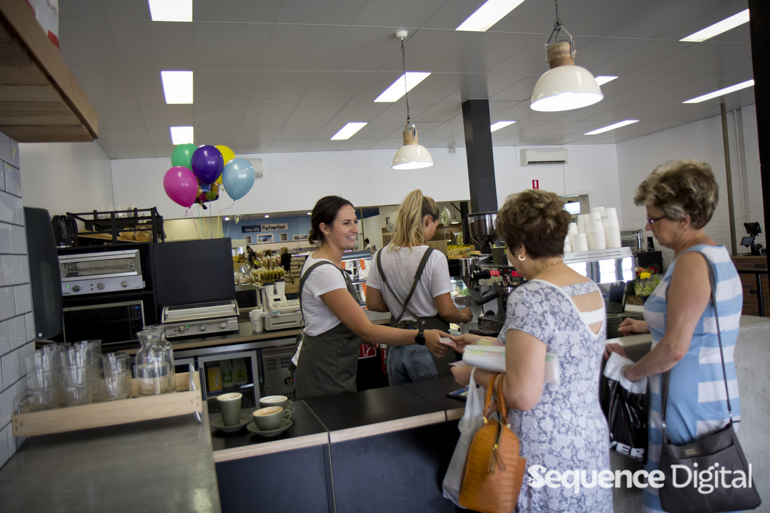 fresh-food-merchant-geelong-register-2